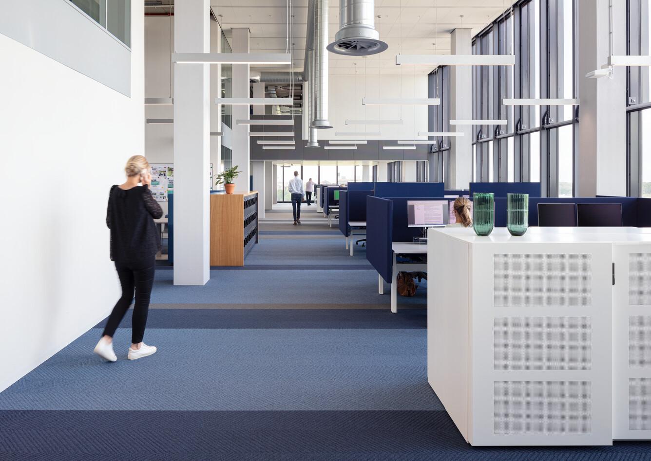 Technische Universiteit Eindhoven TU/e