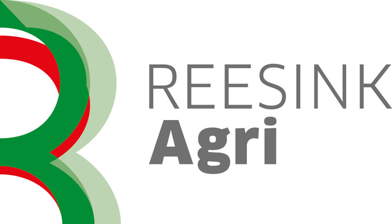 Reesink Agri