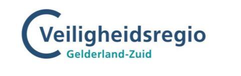 Logo VRGZ Nijmegen