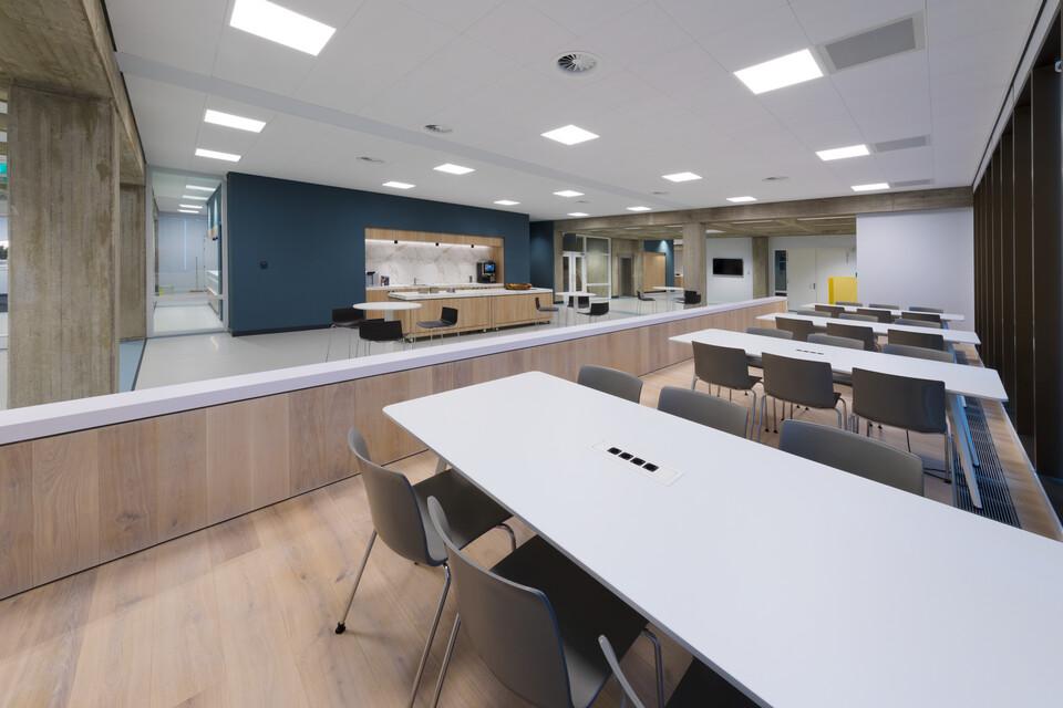 TIAS Business school