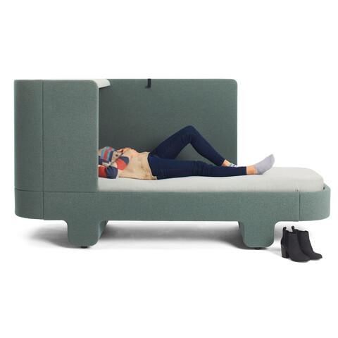 Loungescape Powernap