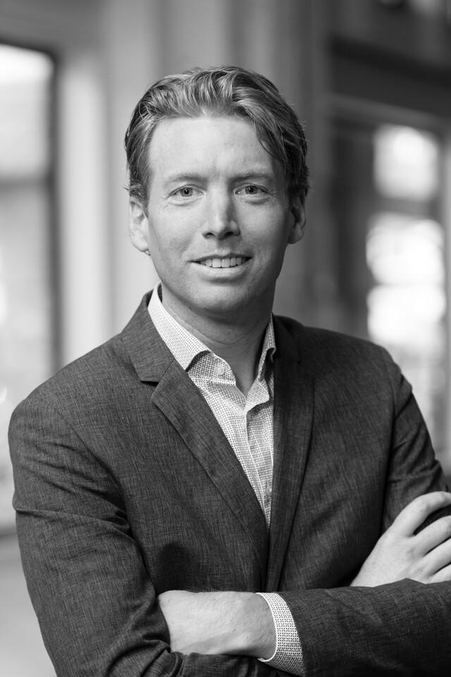 Christiaan Coepijn