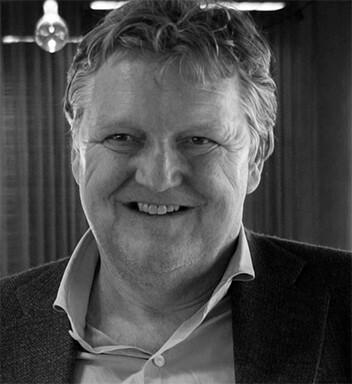 Jan Willem Leverstein